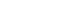 Lush Botanicals